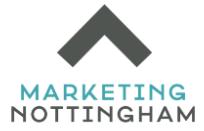 Marketing Nottingham
