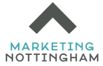 Marketing Nottingham